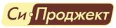 """Работа в компании «АО """"Си-Проджект""""» в Санкт-Петербурге"""