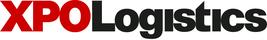 Работа в компании «XPO Logistics» в Люберцах
