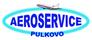 Работа в компании «Аэросервис» в Санкт-Петербурге