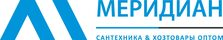 Работа в компании «Меридиан» в Нижнем Новгороде