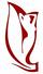 Работа в компании «НИКА СПРИНГ, ООО» в Нижнем Новгороде