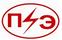 Работа в компании «ПромЭнерго-НН, ООО» в Сергаче