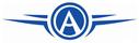 Работа в компании «Алстрой, ООО» в Нижнем Новгороде