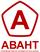Работа в компании «Производственно-коммерческая фирма авант» в Тюмени