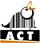 Работа в компании «АСТ, ООО (Нижний Новгород)» в Нижнем Новгороде