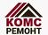 Работа в компании «КОМС» в Санкт-Петербурге