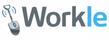Работа в компании «Workle» в Долгопрудном