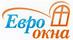 """Работа в компании «ООО """"ЕвроокнаУфа""""» в Уфе"""