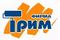 Работа в компании «ТРИМ,ООО» в Голицыно