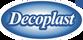 Работа в компании «Декопласт» в Яхроме