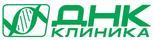 Работа в компании «ДНК-клиника» в Ярославле