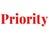 Работа в компании «ГК Priority» в Ростове-на-Дону