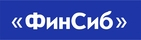 Работа в компании «АО ФинСиб» в Новосибирске