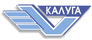 Работа в компании «Международный аэропорт ОАО Калуга» в Калуге