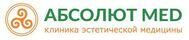 Работа в компании «Абсолют Мед, ООО. Клиника» в Москве