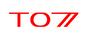 Работа в компании «ООО ПК ТО7» в Долгопрудном