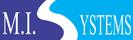 """Работа в компании «ООО """"Современные интеллектуальные системы""""» в Ялуторовске"""