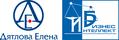 Работа в компании «Индивидуальный предприниматель Дятлова Елена Михайловна» в Хабаровске