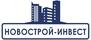 Работа в компании «Новострой-Инвест» в Саратове