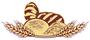 Работа в компании «Вкус Хлеба, ООО» в Нижнем Новгороде