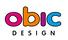 Работа в компании «ОБИК Дизайн, ООО» в Москве