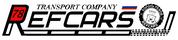 Работа в компании «REFCARS» в Санкт-Петербурге