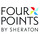 Работа в компании «Four Points by Sheraton Kaluga» в Кондрово