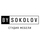 Работа в компании «Студия мебели by SOKOLOV» в Москве