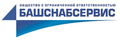 Работа в компании «Башснабсервис, ООО» в Уфе