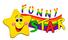 Работа в компании «Частный детский сад» в Долгопрудном