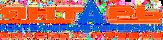 """Работа в компании «ООО """" ТП Янтарь""""» в Калачеевском районе"""