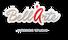 Работа в компании «Студия интерьеров «Бель Арте»» в Ялте