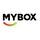 Работа в компании «MyBox» в Московской области