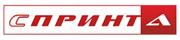 Работа в компании «Спринта» в Москве