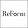 Работа в компании «Реформ» в Лосино-Петровском