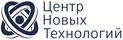 """Работа в компании «ООО """"Центр новых технологий""""» в Москве"""