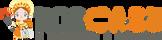 Работа в компании «RosCase» в Чебоксарах