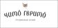 """Работа в компании «""""Чито-Гврито""""» в Санкт-Петербурге"""