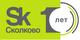 Работа в компании «Сколково Технопарк» в Люберцах