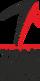 """Работа в компании «""""Трест""""Уралстальконструкция - СМУ 7""""» в Александровске"""
