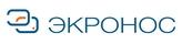 """Работа в компании «Общество с ограниченной ответственностью """"ЭКронос""""» в Нижнем Новгороде"""