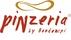Работа в компании «Pinzeria by Bontempi» в Москве