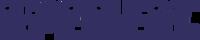"""Работа в компании «ООО """"Страховой брокер """"КРЕМЕНЬ""""» в Санкт-Петербурге"""
