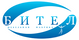 """Работа в компании «Мебельная фабрика """"Бител-МФ""""» в Ворсме"""