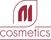 Работа в компании «M-Cosmetics» в Йошкар-Оле