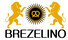 Работа в компании «Брецелино» в Москве