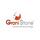 Работа в компании «Производственная компания ООО Гранит» в Нижнем Новгороде