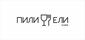 Работа в компании «Ромашин Евгений Александрович» в Нижнем Новгороде