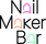 Работа в компании «Nail Maker Bar» в Москве