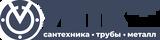 Работа в компании «УПТК-Торг» в Мытищах
